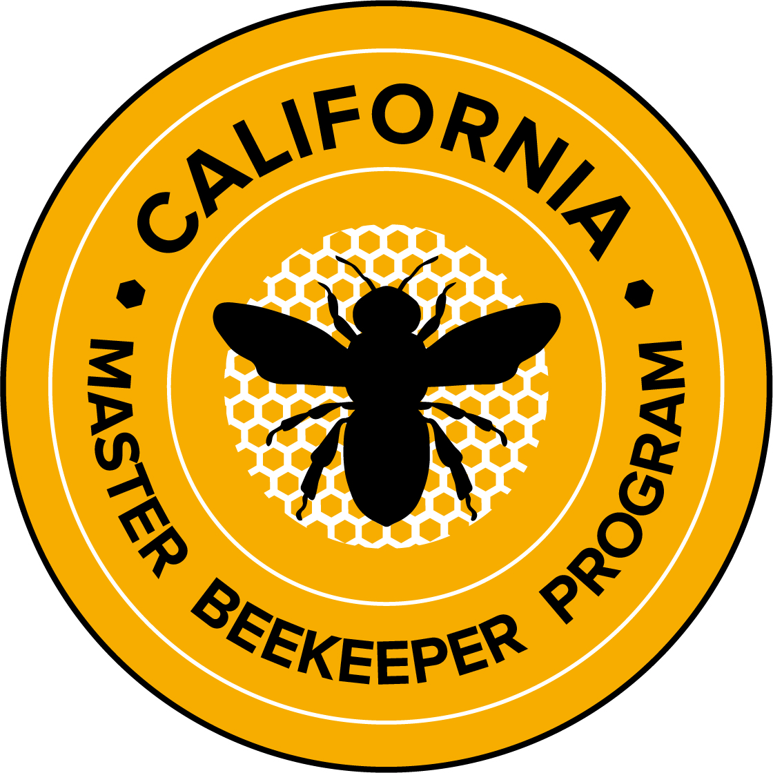 California Master Beekeeper Program