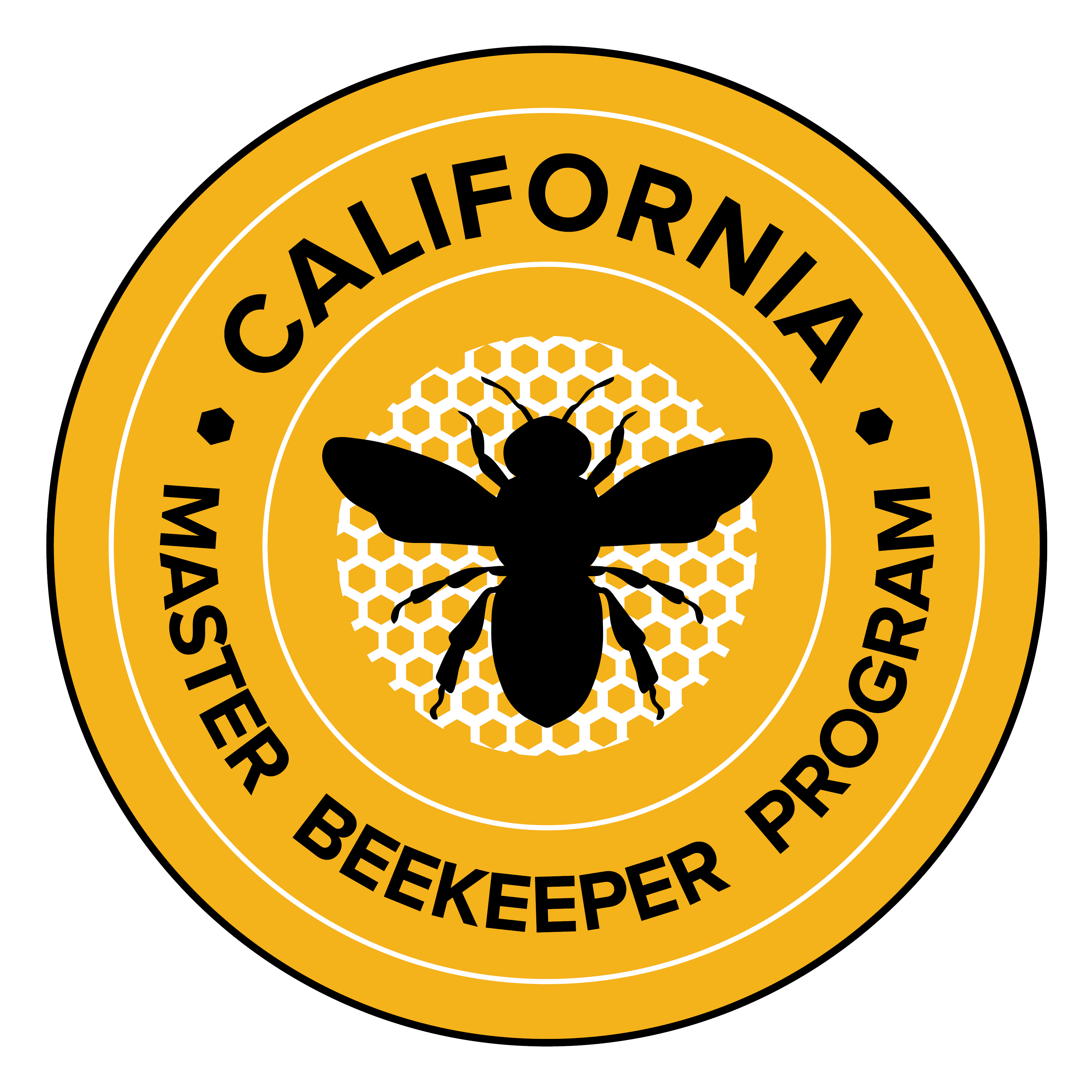 California Master Beekeeper Program | Using science based information to educate stewards and ambassadors for honey bees and beekeeping